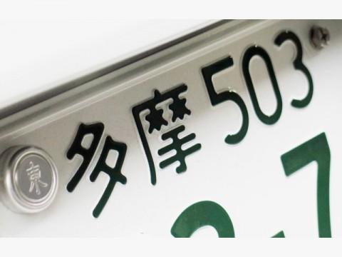 日本の新車販売「5ナンバー」減少、93年代比半減。遂に3割を切ったその理由