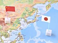 画・中国人による日本からのECサイト購入が増大。自動翻訳、効果あり。