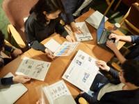 画・日本のIT技術者「コミュ・スキル」が重要。顧客対応が6割。