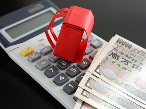 教育費が年々増加傾向。「教育費が家計を圧迫している」6割半