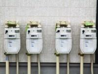 画・ガス自由化、ガス会社変更は1割未満。メリットを感じない4割。