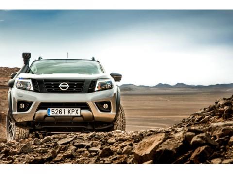 日産、アフリカ自動車市場拡大を睨み南アフリカのロスリン工場de大規模投資を実施