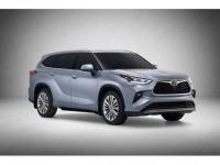 Toyota Hi-Lander