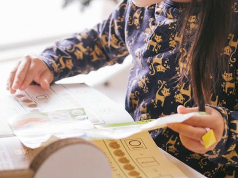 識字率からみる教育水準 発展途上国の教育問題、原因は戦争や貧困