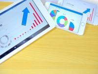 画・広告効果測定。統計モデル・AI利用が2倍に。外部データ収集が課題。