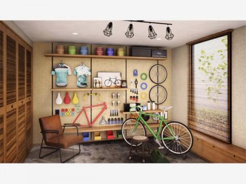 東急ハンズ、「東急Re・デザイン」と組んで住宅リノベーション事業に参入