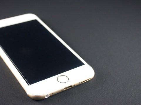 アジア諸国のモバイルOS、iOSシェア増加。訪日アプリ戦略にも影響