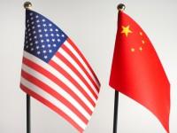 画・中国進出企業は1891社。製造・耐久財卸売が中心。米中摩擦が懸念。
