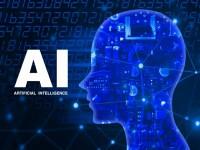 画・世界のセキュリティ担当「AI活用セキュリティに効果あり」8割超え。