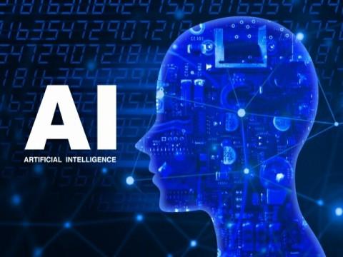 世界のセキュリティ担当「AI活用セキュリティに効果あり」8割超え