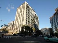 画・「年金2000万円不足」問題。金融審議会が答申した資産形成市場の未来像とは。