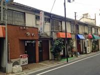 画・外食産業。客数減少、客単価増加で売上はわずかに上昇。~日本フードサービス協会