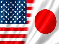 画・日米FTA、米国は強い意欲。日本はTPP11優先て_交渉優位の戦略か