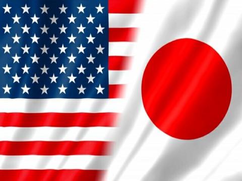 日米首脳、日米同盟強化で一致、その意味は