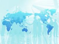 画・世界のCEO、在任期間が短縮。「機動性ある経営が重要だ」7割。
