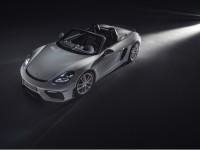 Porsche_718