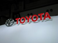 Toyota_Dealer