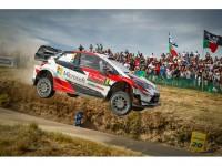 WRC_2019_Rd7
