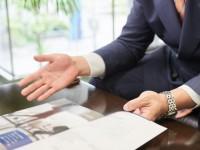 画・保険会社、障がい者の利便性向上への取り組み進む。代筆制度化100%など。