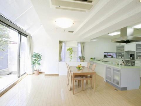 Wi-Fiよりも長く飛ぶ! 東京ガスが新サービスに採用した、最新の無線通信規格とは?
