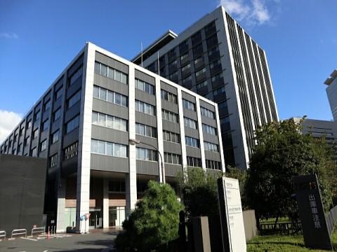 老後資産形成、金融業の信頼度マイナス52。IFP機能強化を~金融審議会