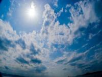 画・加速する日本の酷暑 熱中症は少しの油断が命取りに