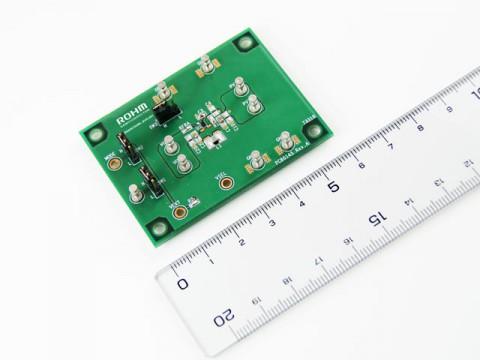 リチウムイオン電池の問題を解決するのは・・・?次世代電池や最新の電源ICにも注目