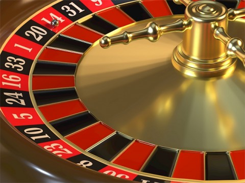 日本のカジノ具体化。「日本のカジノに行ってみたい」2割。理由は「空気を味わいたい」5割