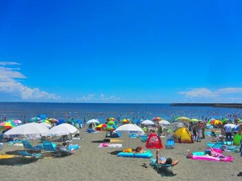 今年の「お盆・夏休み」は9連休。「海外旅行」と「自宅でゆっくり」が多数