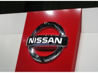 Nissan Quarterly Results