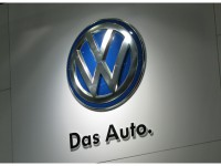 VW Mission Statement