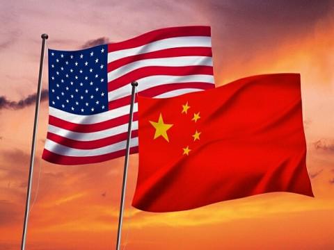 米中摩擦の不確実性。中国は低迷続く。世界経済は20年に回復~内閣府