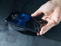 画・日本人の消費行動 スマートフォンの影響力が浮き彫りに