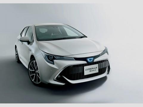 中国、環境車規制・新エネルギー車「NEV」を大転換、ハイブリッド車優遇へシフト