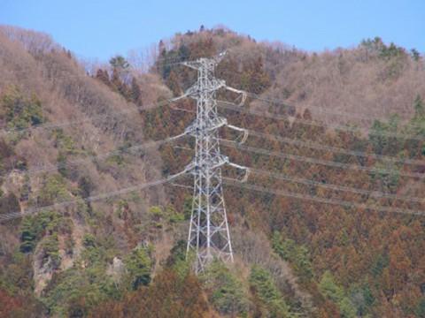 課題の「送配電網」の拡充議論をこそ急げ