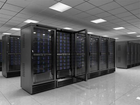 急成長するクラウドサービスの課題。サーバーの電力消費量を抑える最新SiCデバイス