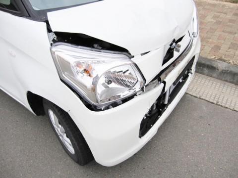 多発する高齢ドライバー事故。認知症を防ぐ、3つのポイント