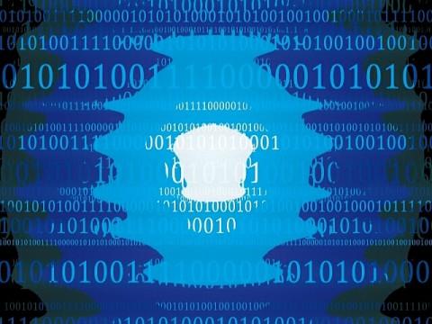 IoTデバイスへの攻撃が急増。ハニーポットへの攻撃、半年で29億回