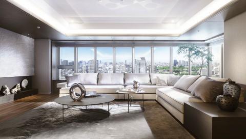 ZEHの補助金対象が高層マンションへ! 住宅に対する環境意識が高まる