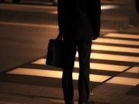 画・働き方改革。管理職の業務量増加6割。課題、管理職と人事の認識に食い違い。