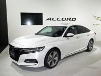 Honda Accord_tms2019