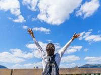 画・主婦の持続可能な生き方。「目標や夢がある」7割。実際に行動5人に1人。