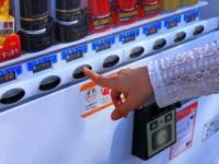 画・飲料メーカー、「収益重視」明確化。新ブランド路線縮小。市場規模は横ばい。