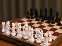 画・搾取は「心が狭い者」と「寛容な者」の間に形成される。東大、ゲーム理論で搾取を解明。