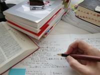 画・日本人の英語力、東アジアでも下位クラス。主要国で26位。