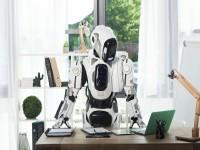 画・日本のAI利用、10カ国で最下位。将来のマネージャーはロボット、日本は2割のみ。