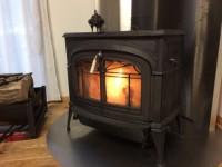 画・暖房機器1位エアコン。暖房は「お金がかかる」7割。危険習慣予備軍は半数。