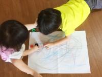 画・迫る幼児教育無償化 影響未知数