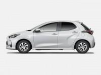 Toyota New Yaris_1