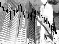 画・景気後退の兆し鮮明。世界経済減速の中、消費回復が今後のカギ。~TDB景気動向